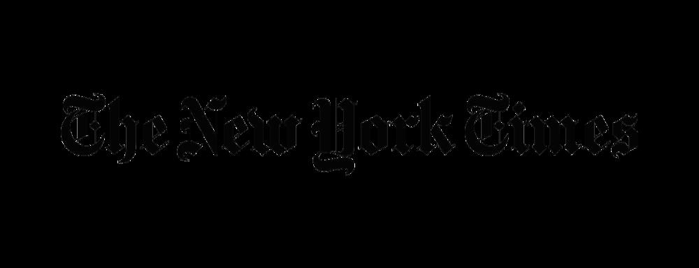 Logo__0004_Layer-2.png