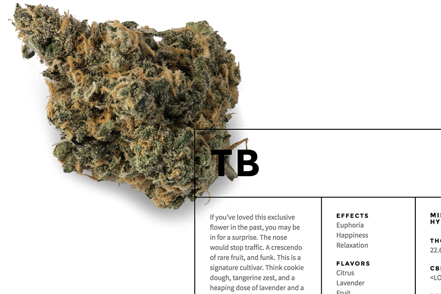 _0009_Leafly.png