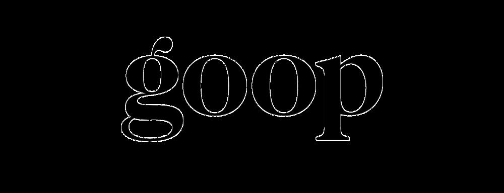_0004_Goop.png