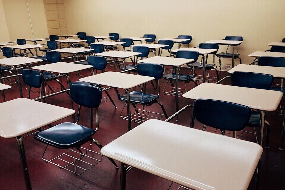 classroom-reintegration-banner.jpg