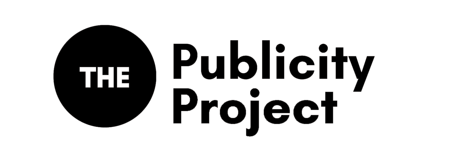 The Publicity Project
