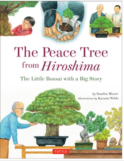 peace tree nbf book.jpg
