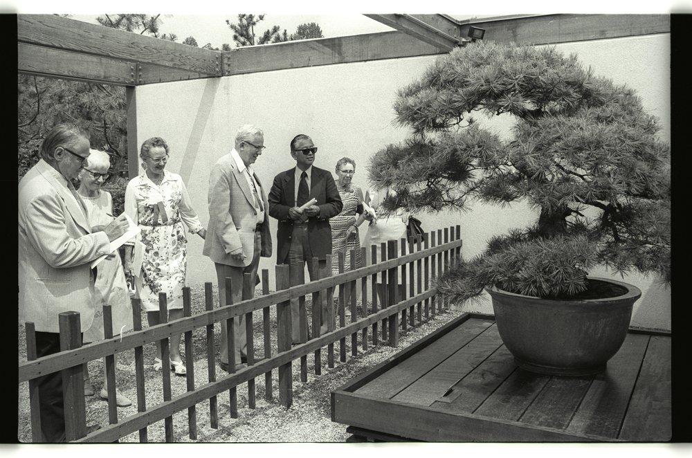 1976_national_arboretum002.jpg