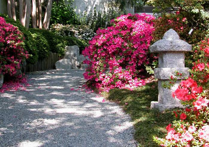 5 May - Stone lantern in stroll garden.jpg