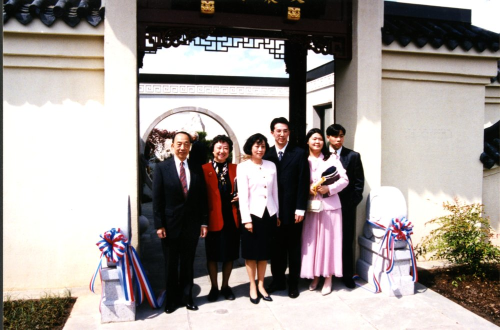 Opening Day - Chinese Pavilion - International Pavilion_014.jpg
