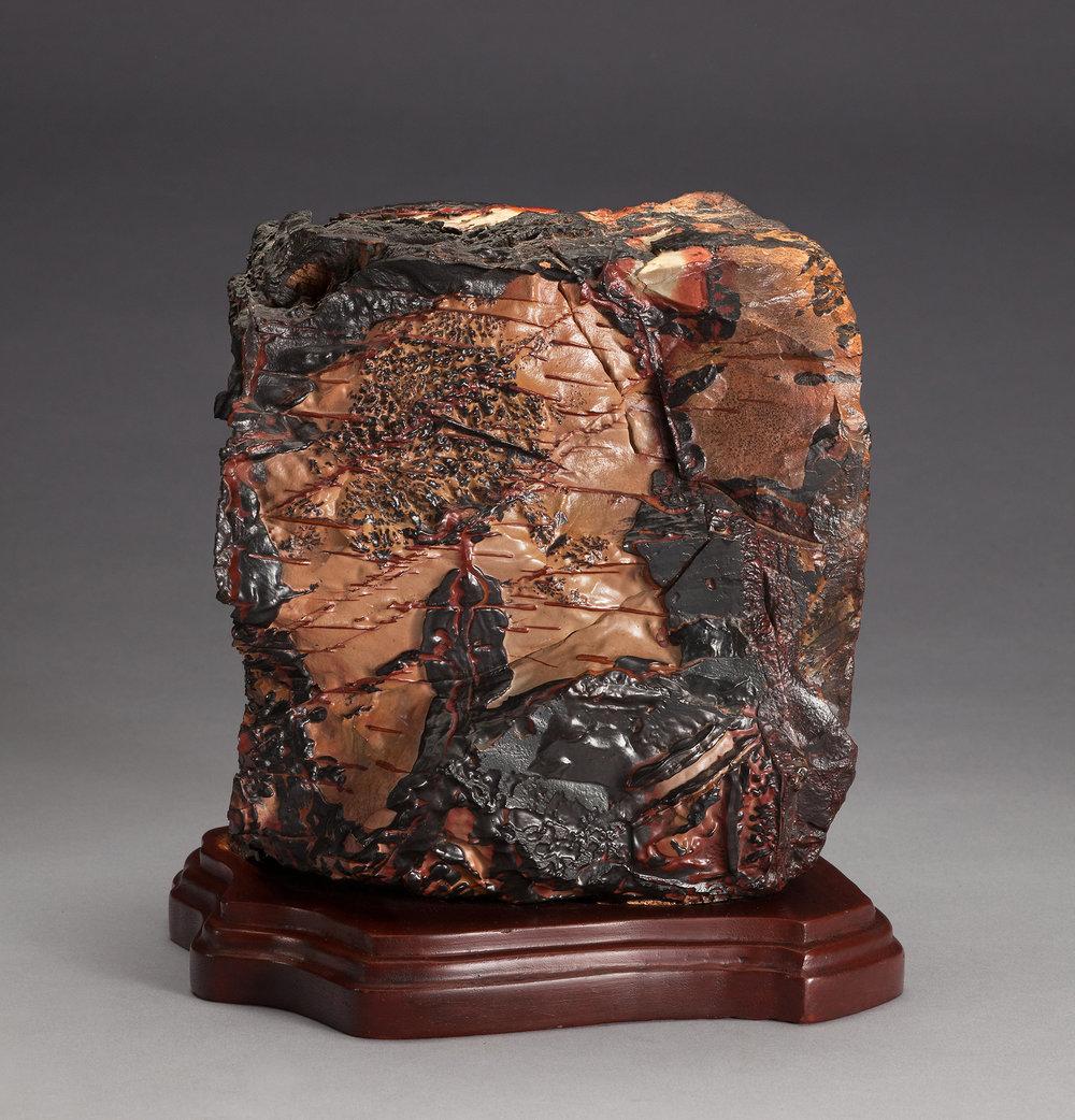 Image Stone