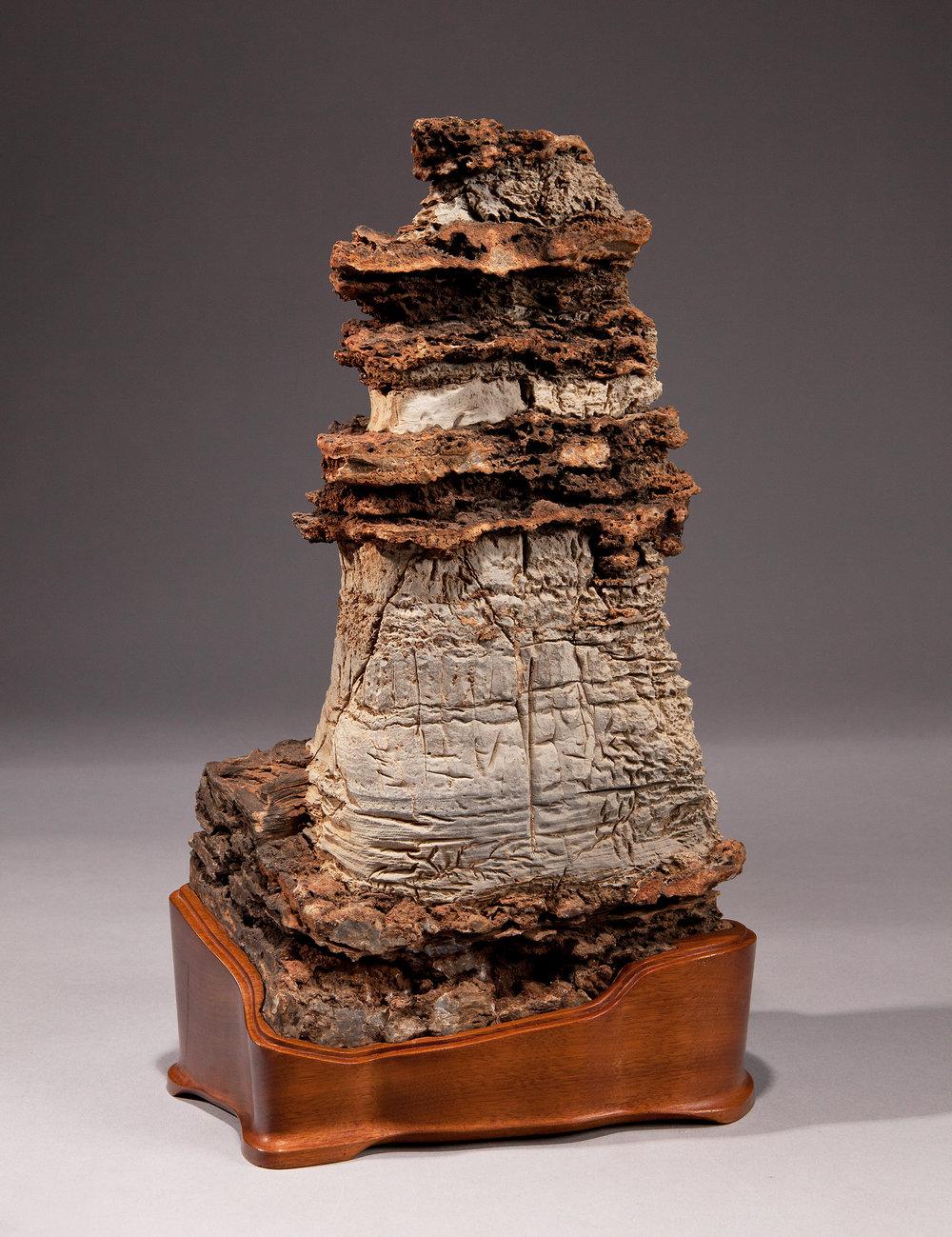 Object Stone