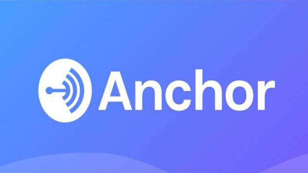 anchorapp.jpeg