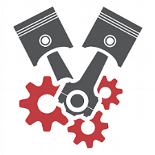automall-service-Center-7.png