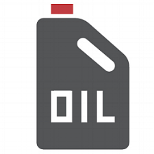 automall-service-Center-9.png