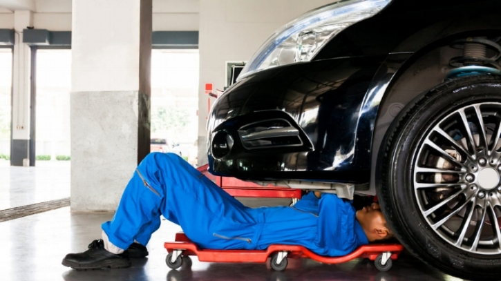 Car-Maintenance-Norwood-MA-Automall-Service-Center.jpg