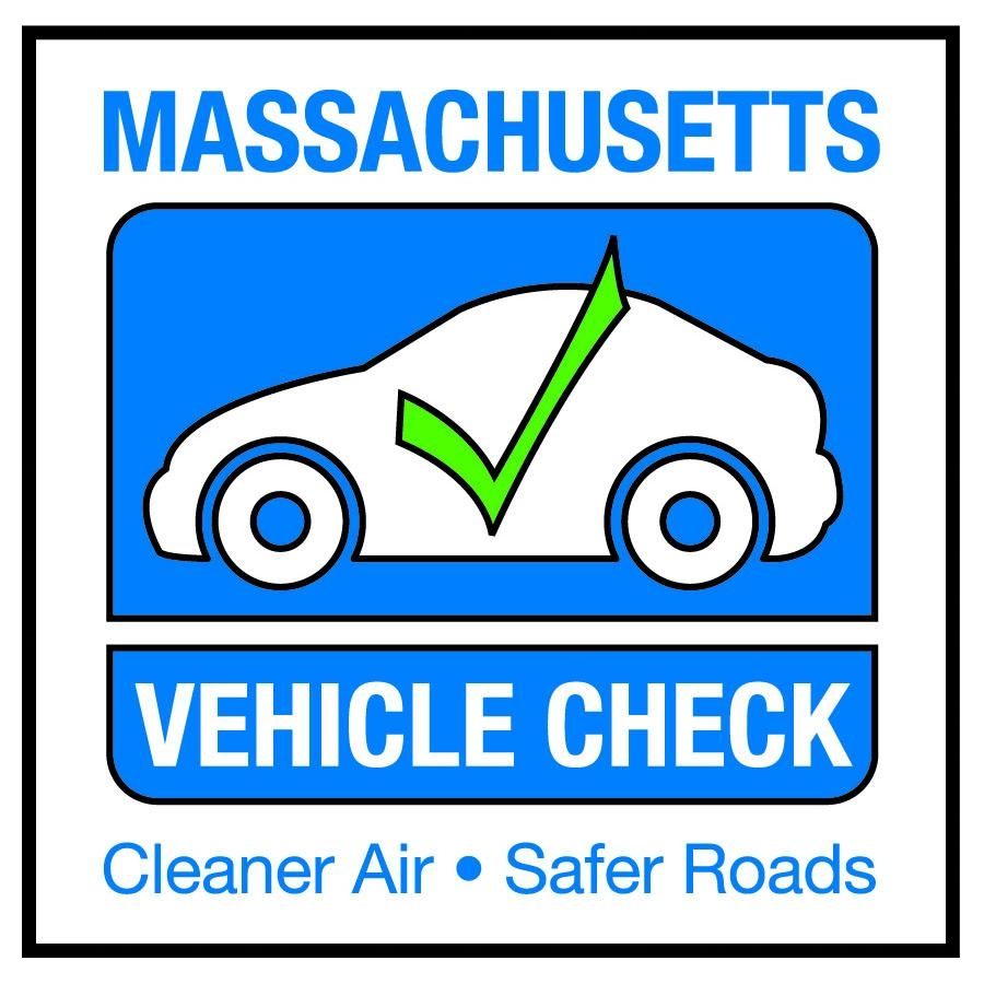 MA Vehicle Inspection - get your massachusetts vehicle inspection sticker at automall service center. we're an authorized Massachusetts DOT Vehicle Safety inspection and emissions testing Facility. For more information on Massachusetts Vehicle Inspection Requirements, Click Here (redirect).