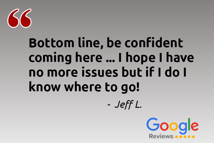 Automall-Service-Center-5-Star-Review-3.png