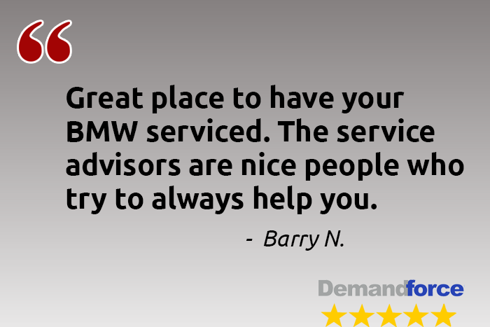 Automall-Service-Demand-Force-Review-1.png