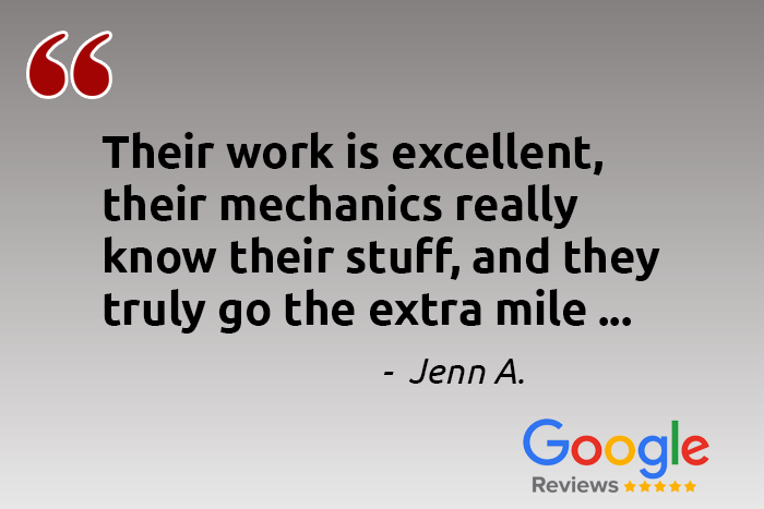 Automall-Service-5-Star-Review-1.png
