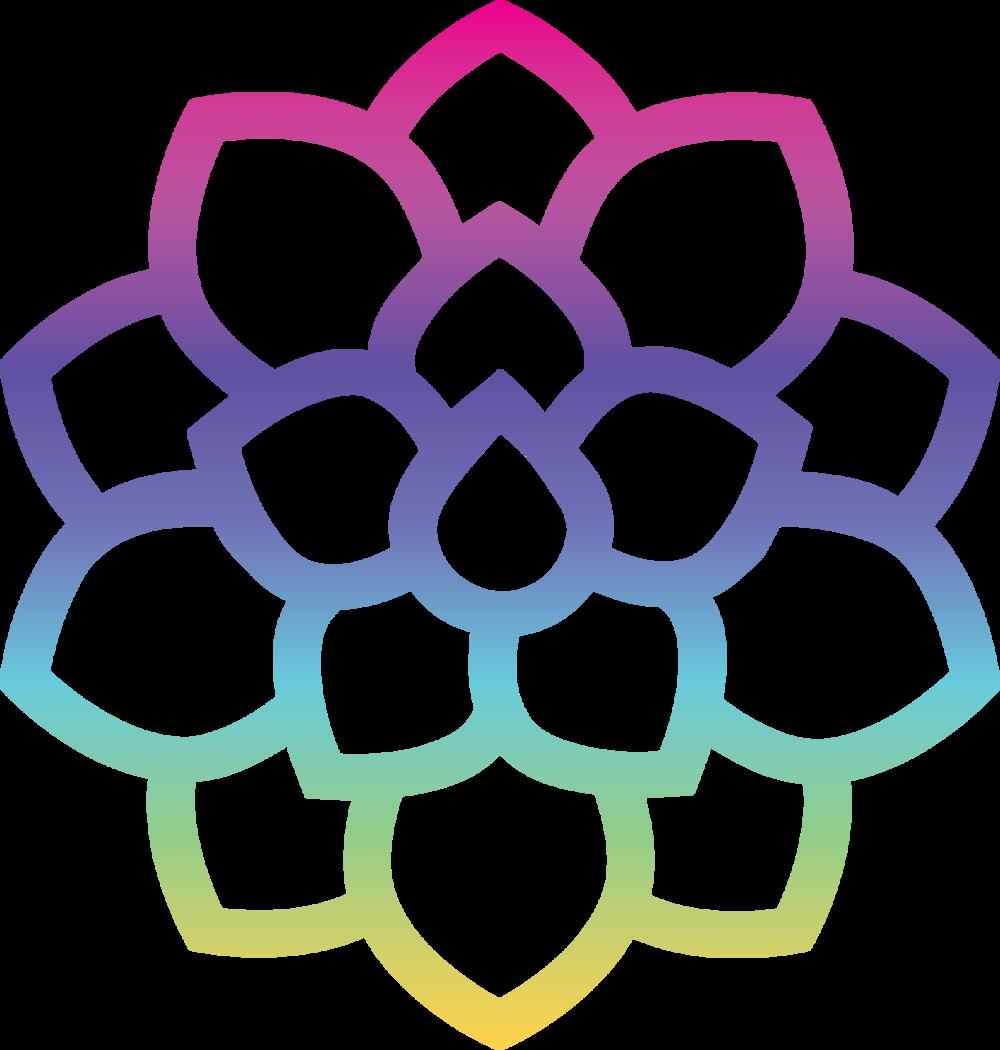 Affirmations_Logo_Succulent_RGB.png