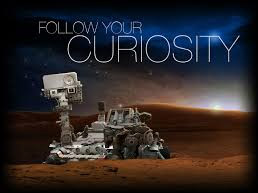 FollowYourCuriosity.jpg