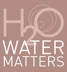 H2O_Matters.jpg