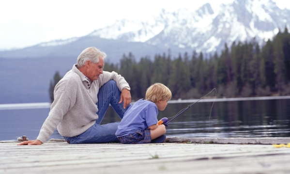 Grandfather-Grandson-Fishing-and-Talking.jpg