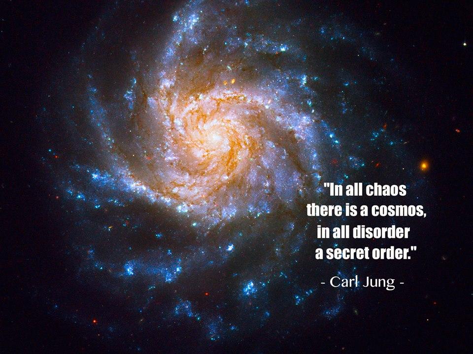 chaoscosmos.jpg