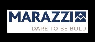 marazzi-logo.png