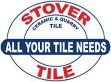 Stover Tile.png