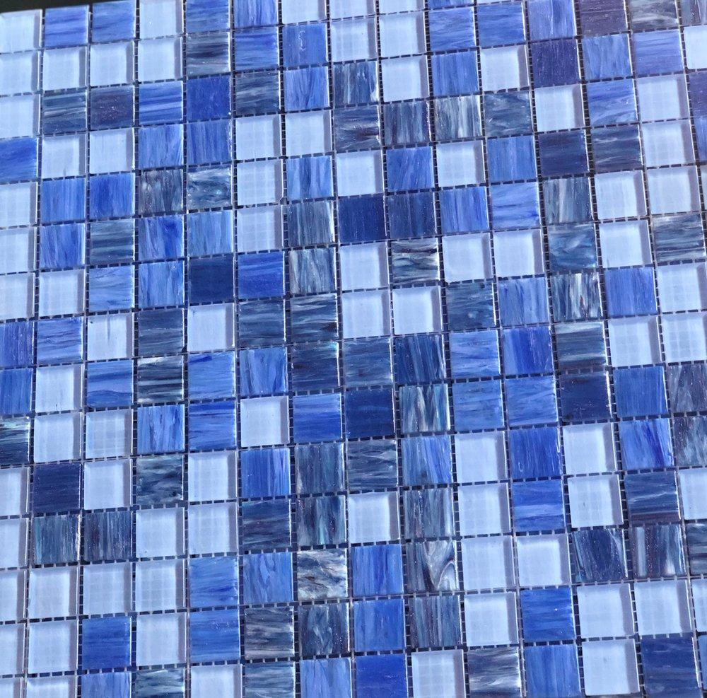 1x1 Aquatic Ocean Blue Glass.JPG