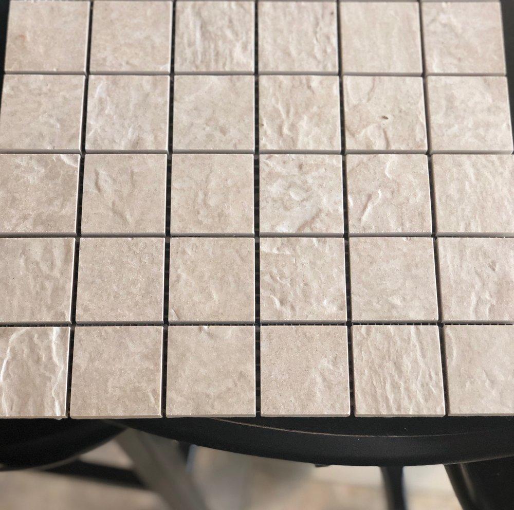 2x2 Tan Mosaic.JPG