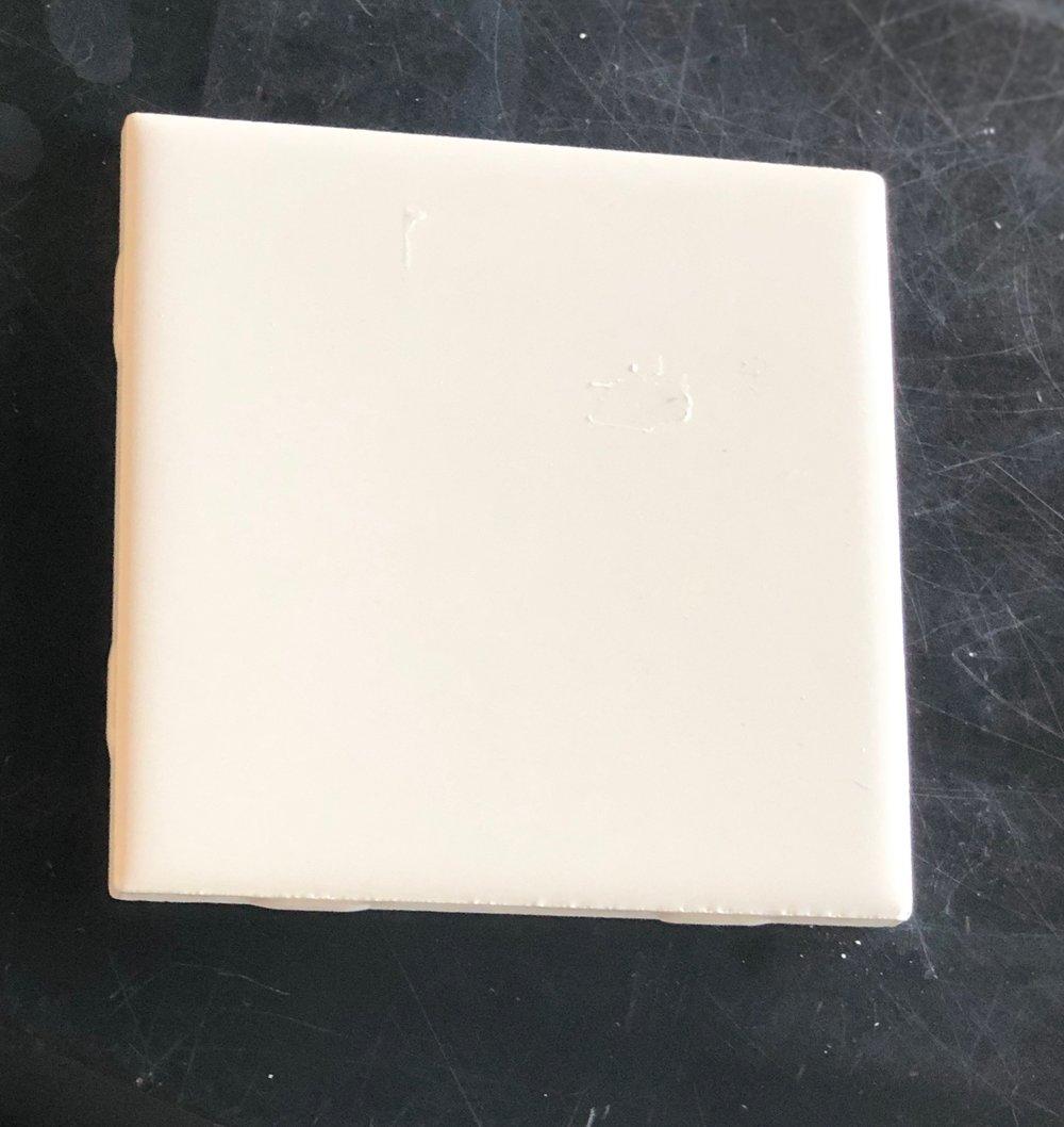4x4 Almond.JPG