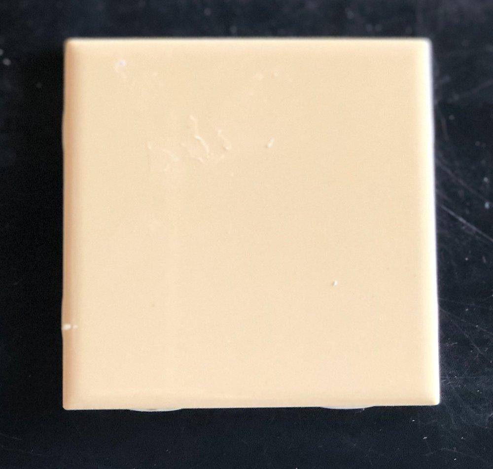 4x4 Pale Yellow.JPG