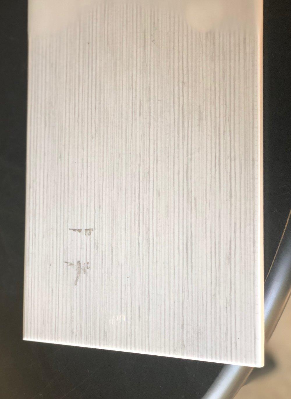 8x12 Brunei Blanco Glossy.JPG