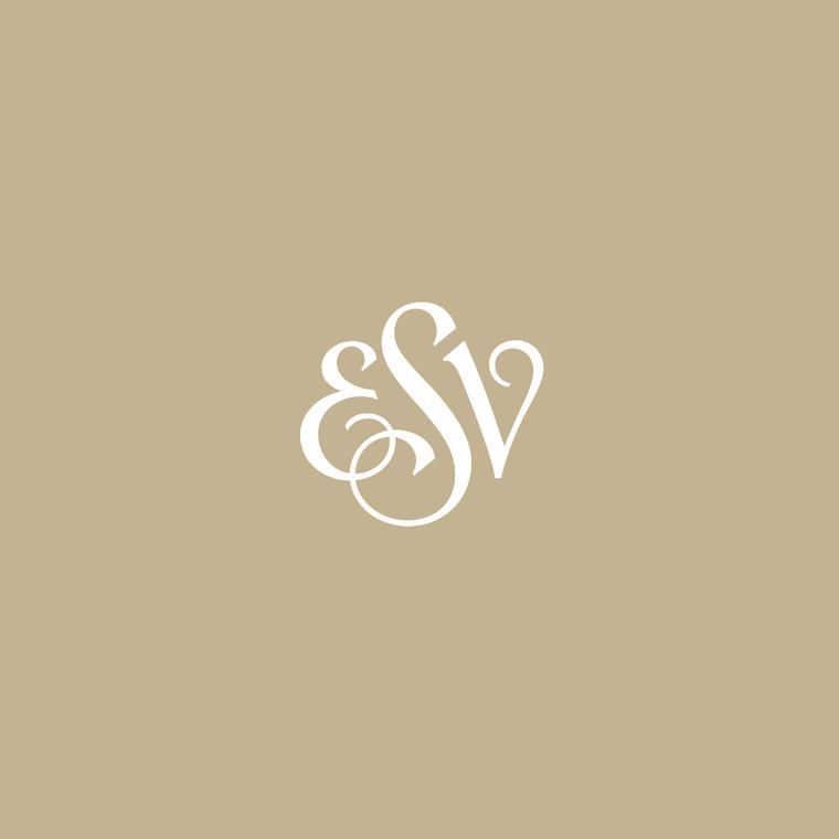 ESV Logo.jpg