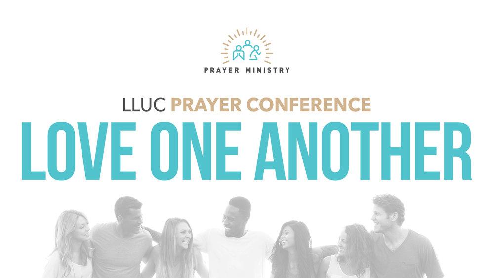 Prayer Conference_Web_2019.jpg