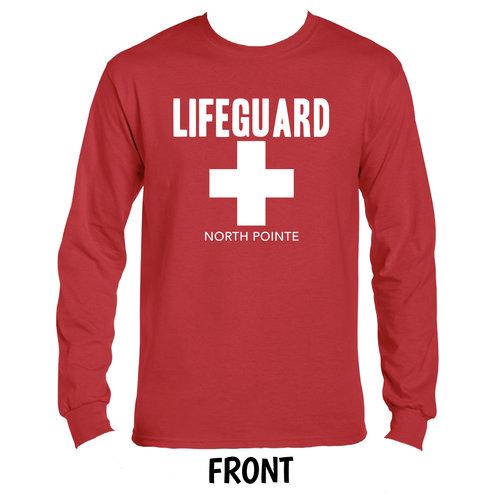 b4345d085cc4 Lifeguard (long sleeve) — Falcon Gear Shop