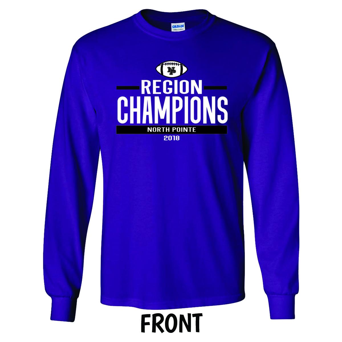 f6a9443ed981 4x4 RegionChampsGear shirt.jpg. Region Champions (long sleeve)