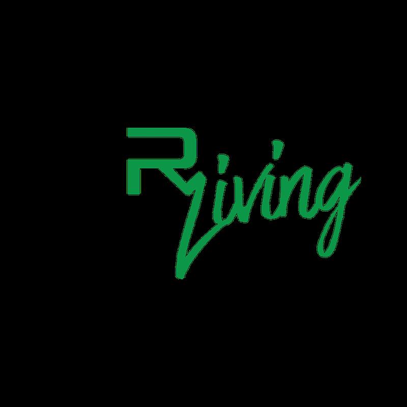 nr-living-logo-trans-square.png