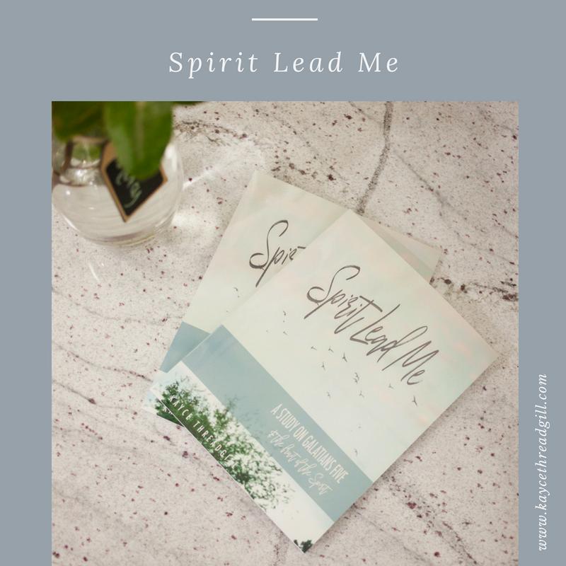 SpiritLeadMe.png