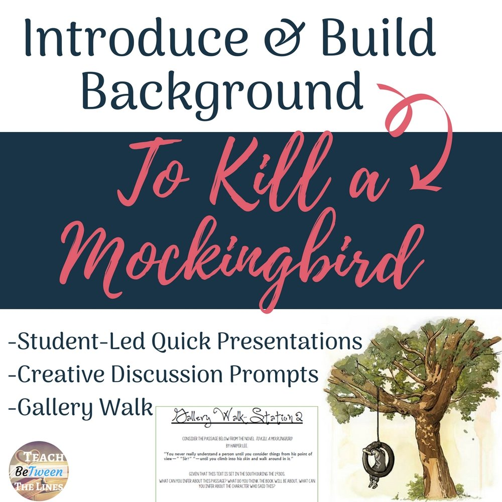 Introduce & Build Background for.jpg