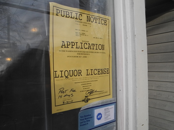 LiquorLic_Notice.jpg