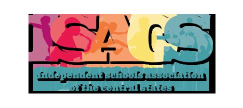 Isacs-logo.png