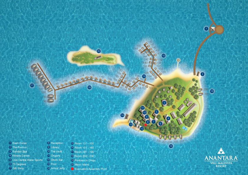 Anantara Veli - Map.jpg