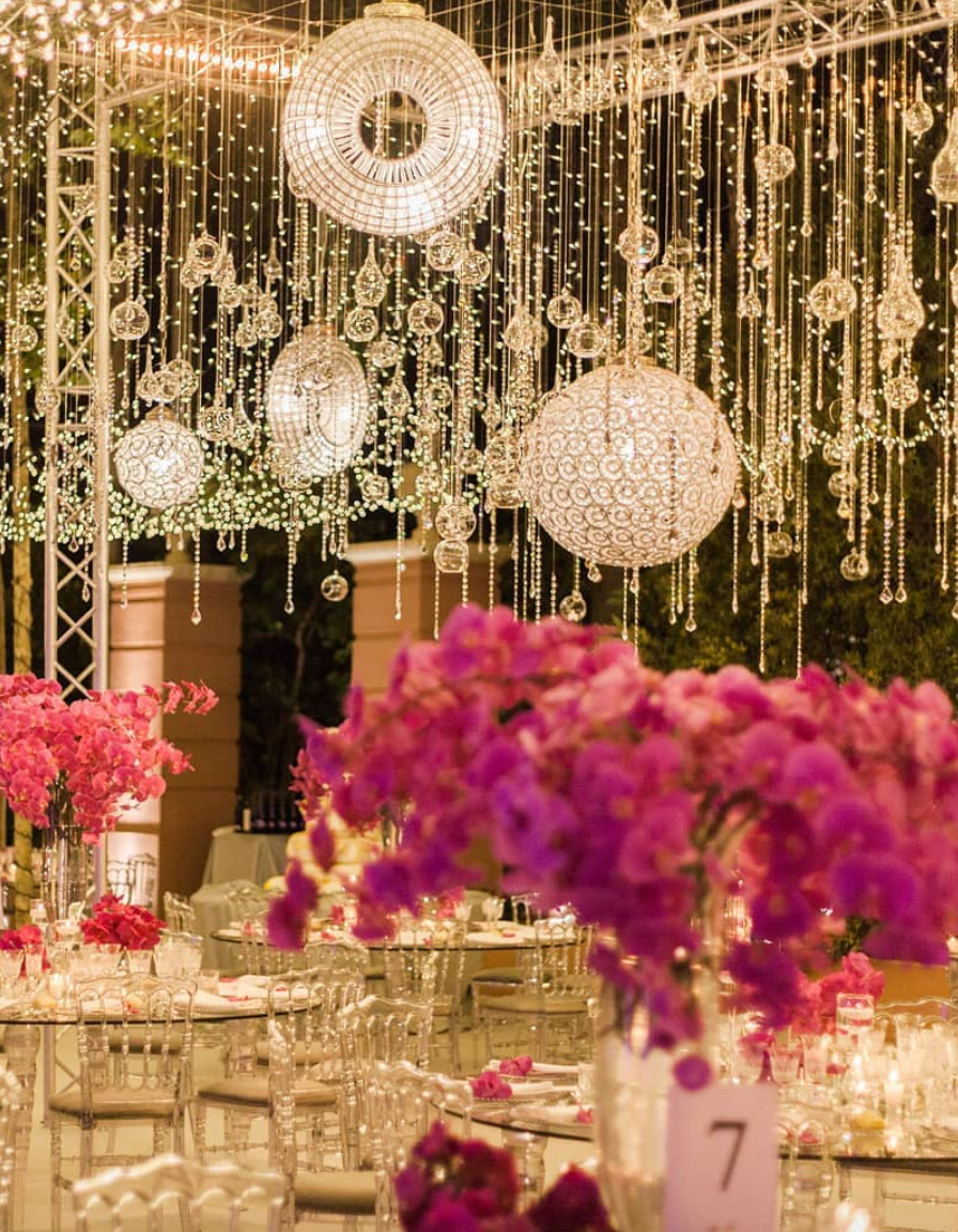 VillaPadierna_Weddings_ConfetiMagazine