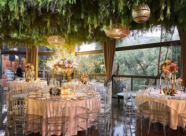 If you have a wedding dream...@poppins_dreams will make them a reality! Contact them now and start planning your dream wedding!💞👰🤵💍 . . . . . . #weddinginspo #bridal #confetimagazine #marbella #weddingsspain #mr #mrs #bridal #bridetobe #bridalinspiration #wedding #planyourwedding #weddingsday #destinationwedding  #weddingstyle #futurebrideandgroom #bride #groom #weddingplanner