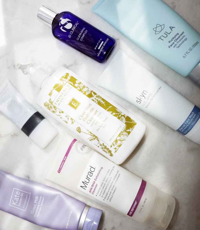 cleansers3
