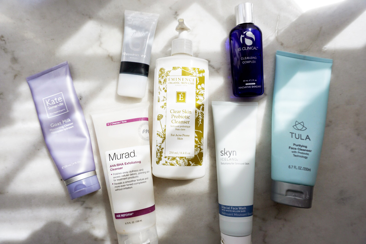 cleansers4