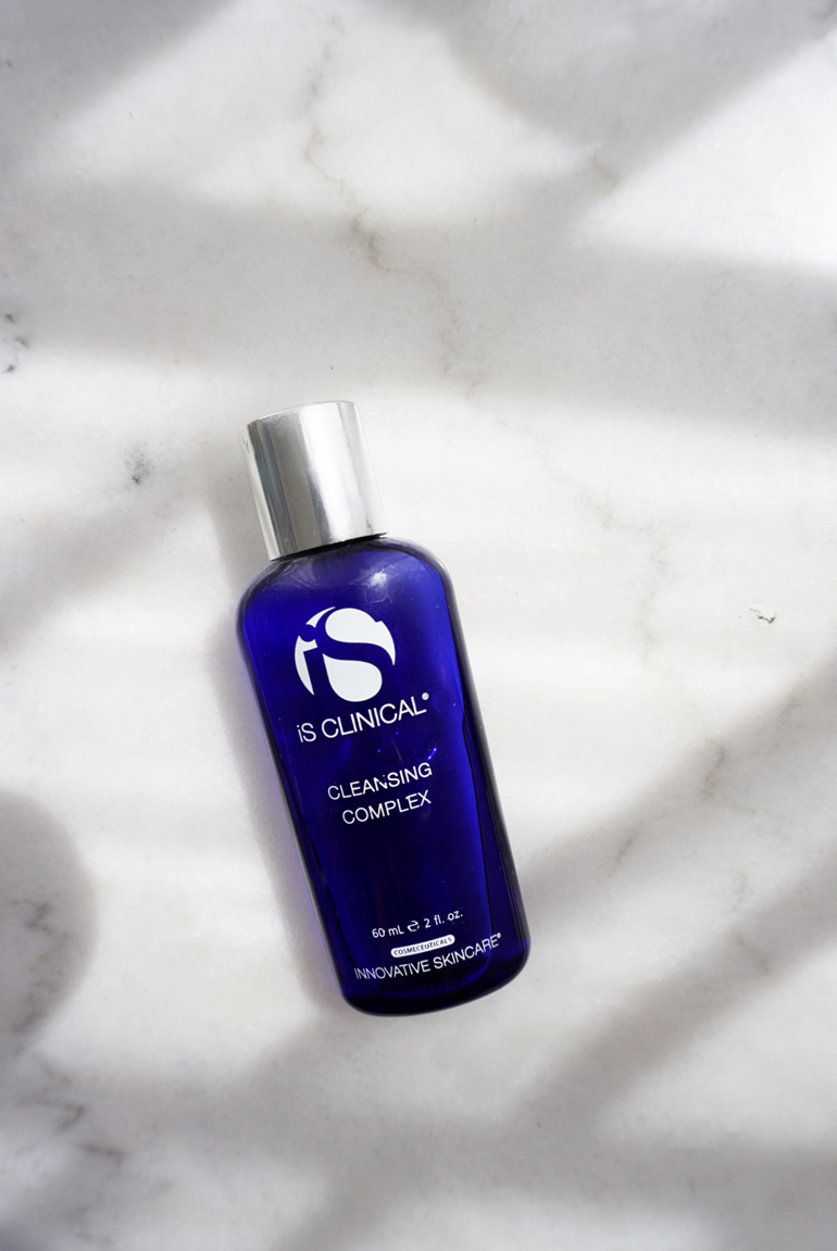 cleansers6