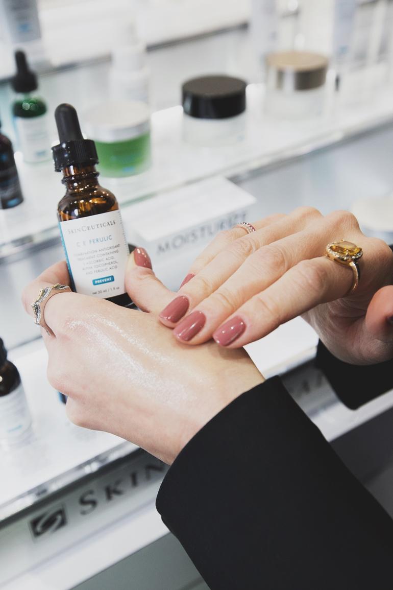 SkinCeuticalsCE Ferulic - ShopLearn more