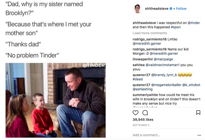 tinder-marketing-on-instagram.png