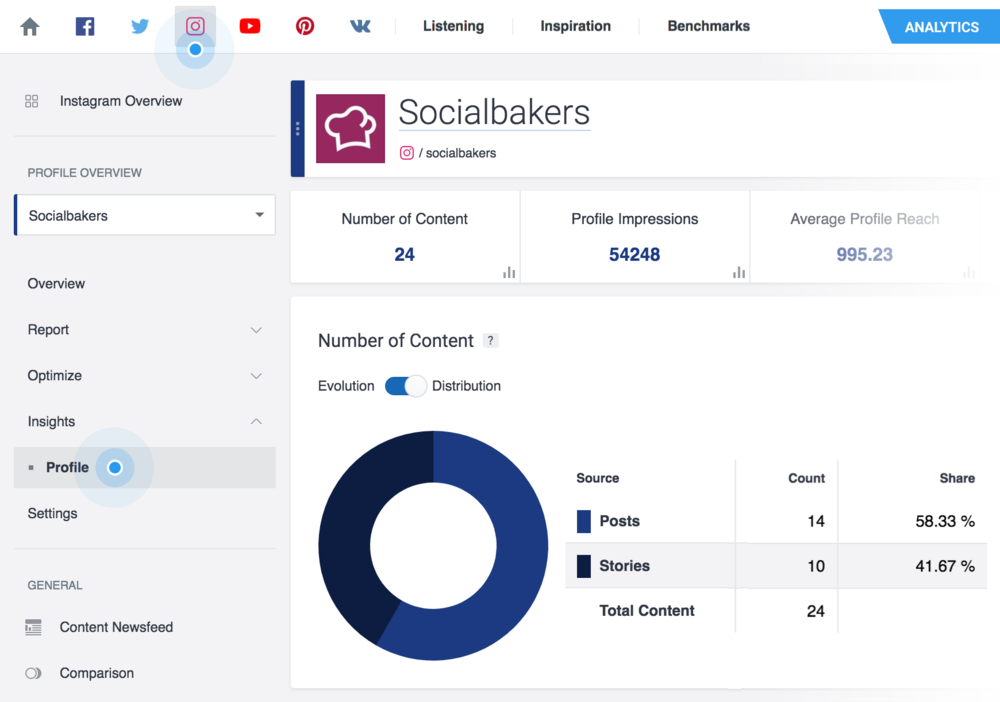 Socialbakers Instagram Insights Profile@2x.png