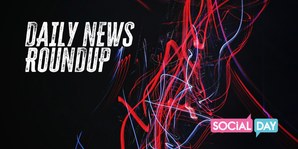 Copy of Copy of Copy of Copy of Copy of Copy of dailynews-50.png